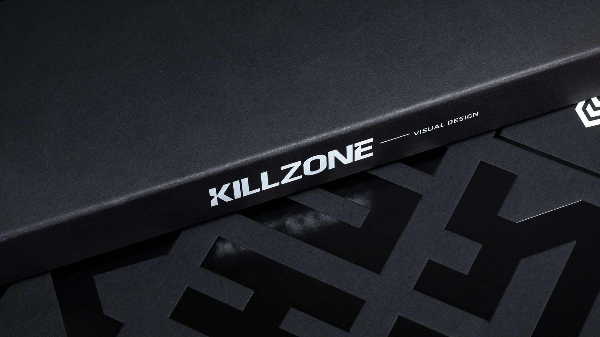 3 Killzone Thumb