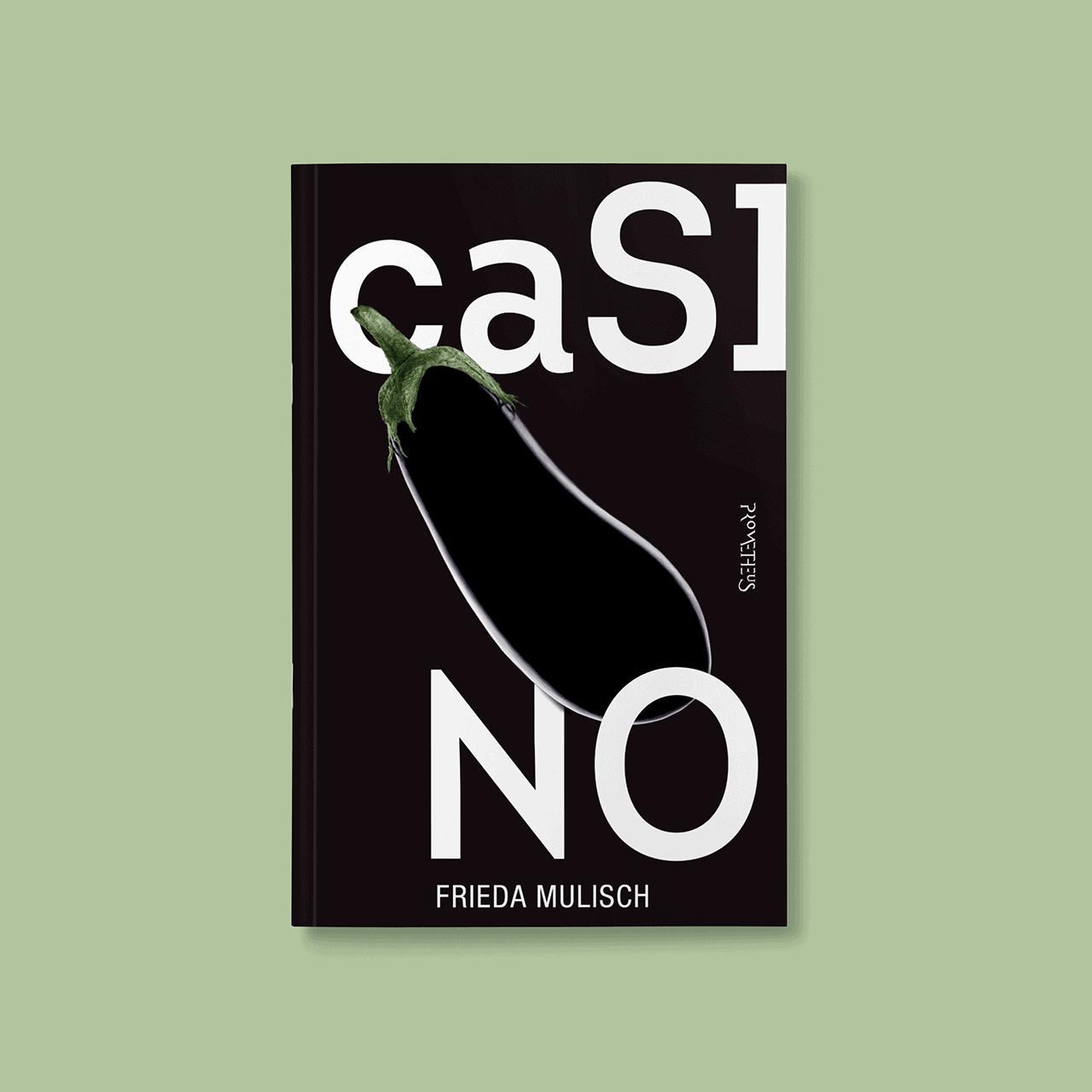 Casino_Thumb_front