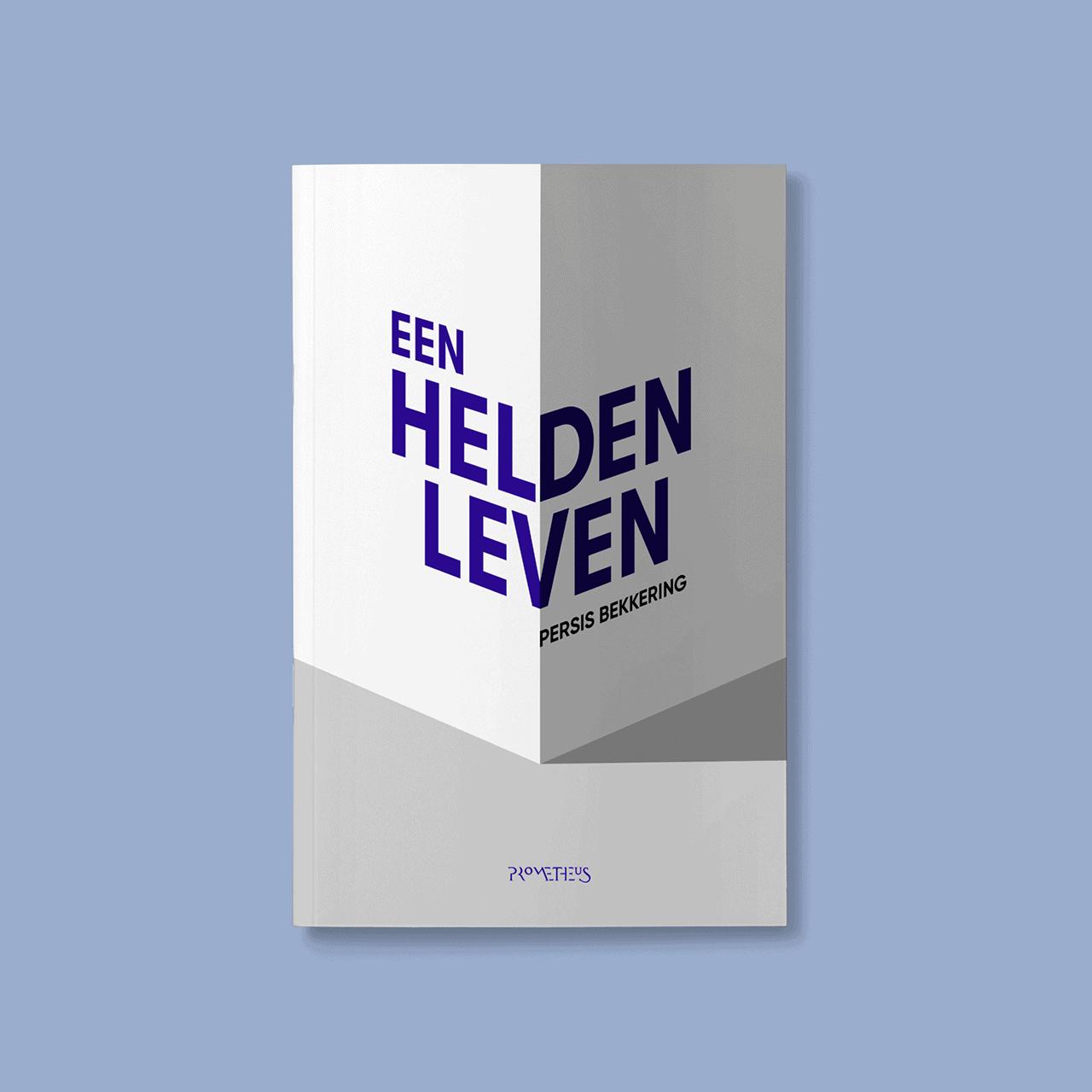EenHeldenLeven_Thumb_front