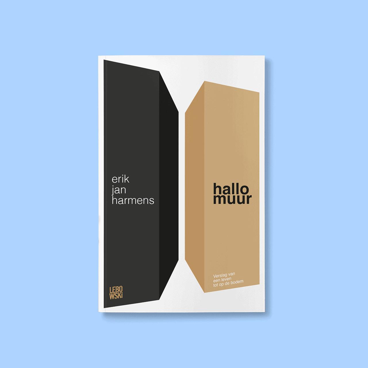 HalloMuur_Thumb_front