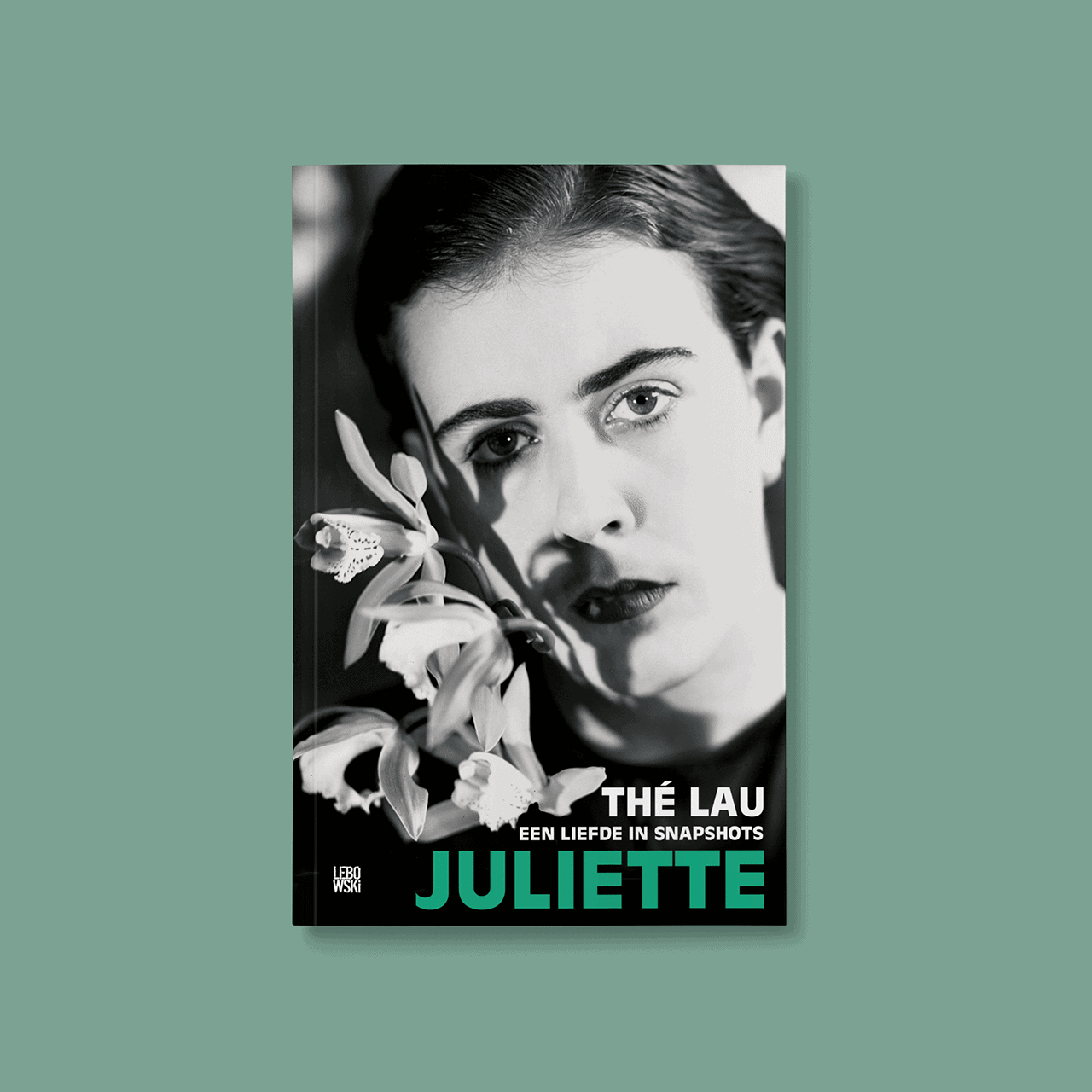 Juliette_Thumb_front