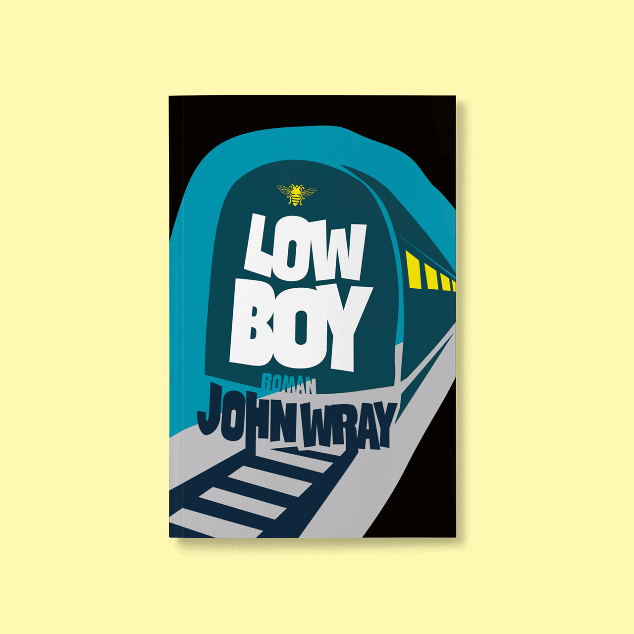 Lowboy_Thumb_front