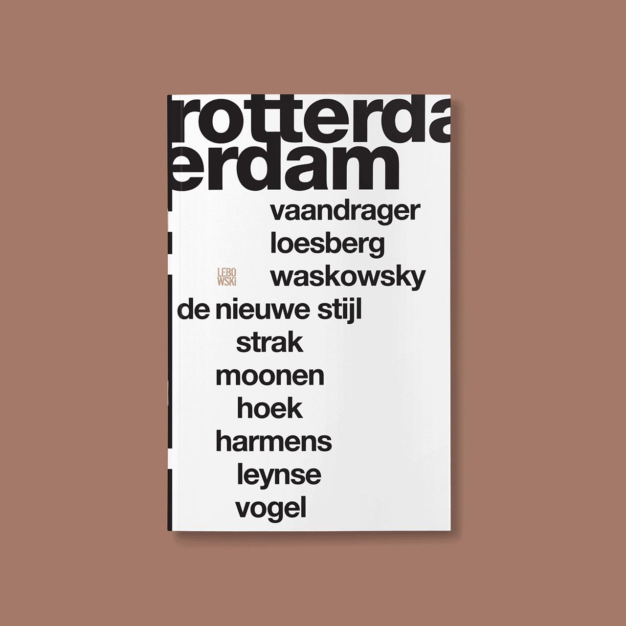 Rotterdam_Thumb_front