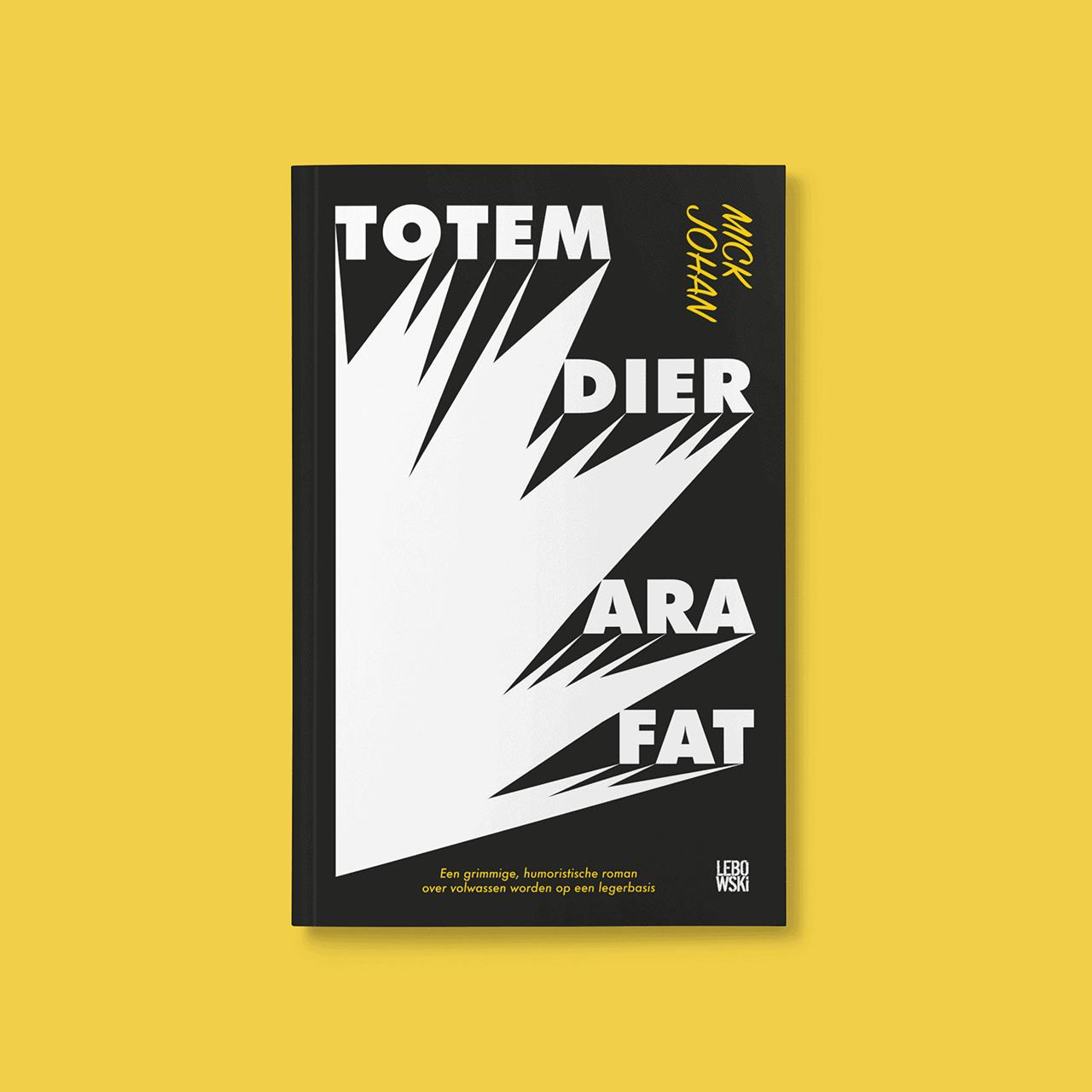 TotemdierArafat_Thumb_front