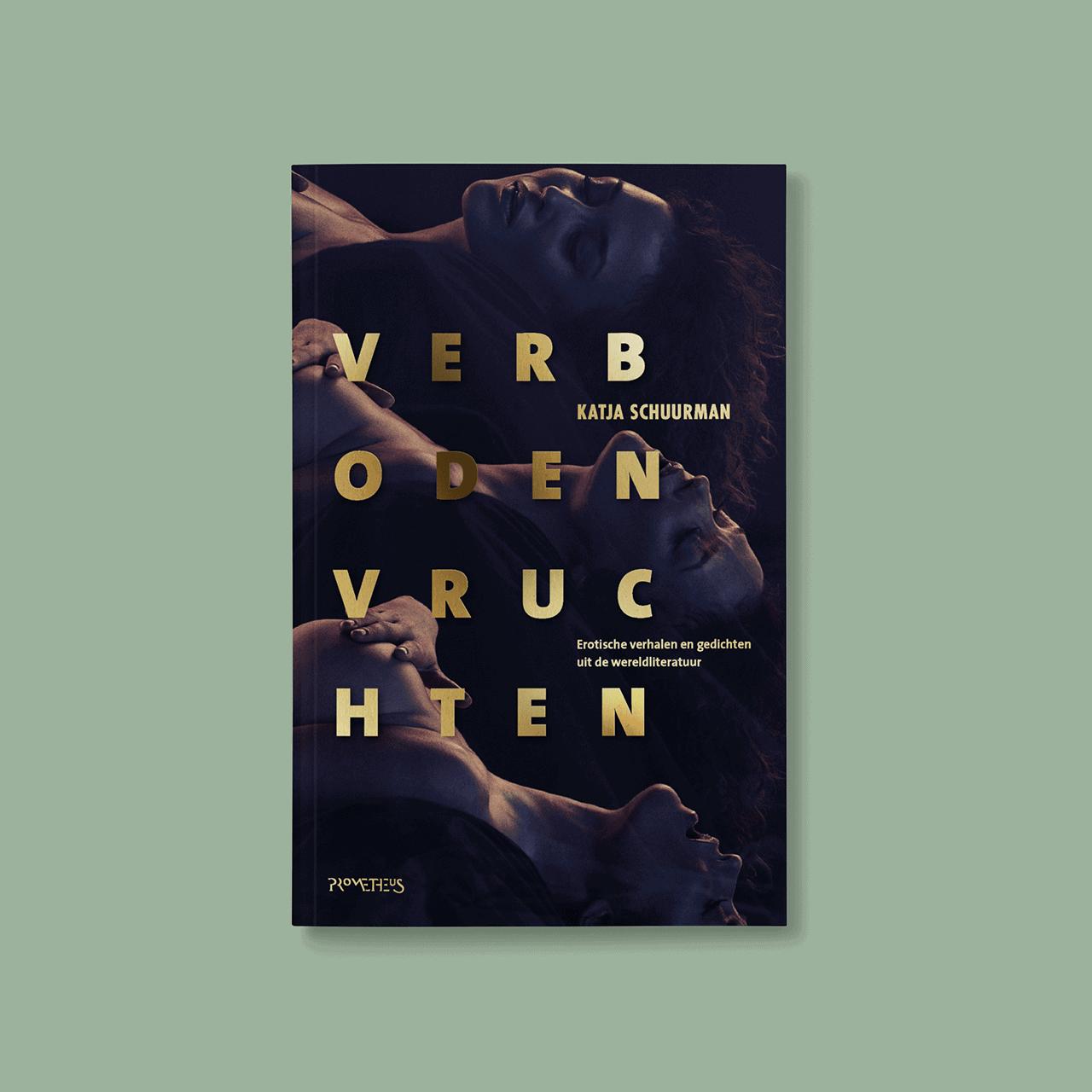 Verboden_Vruchten_Thumb_front