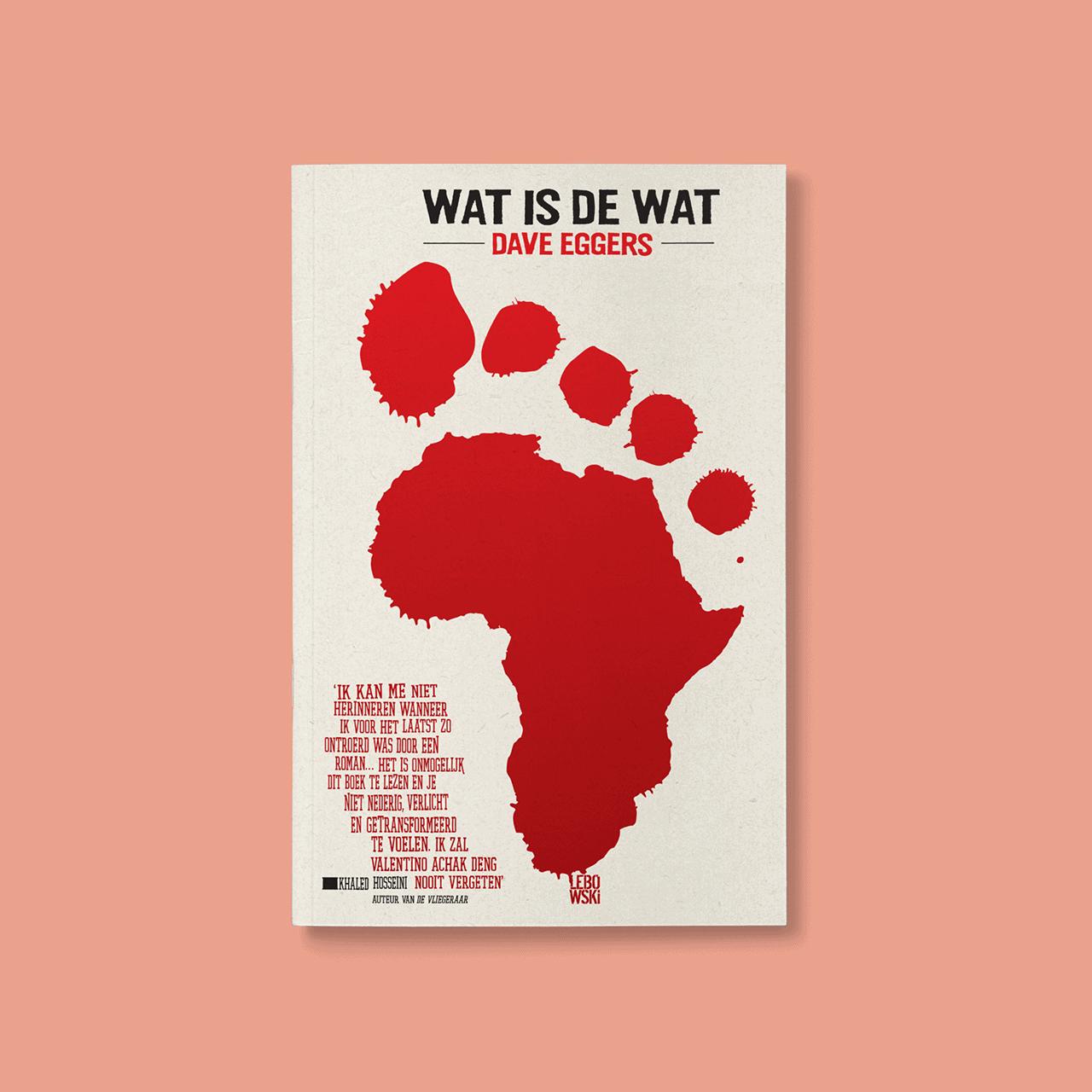 WatIsDeWat_Thumb_front