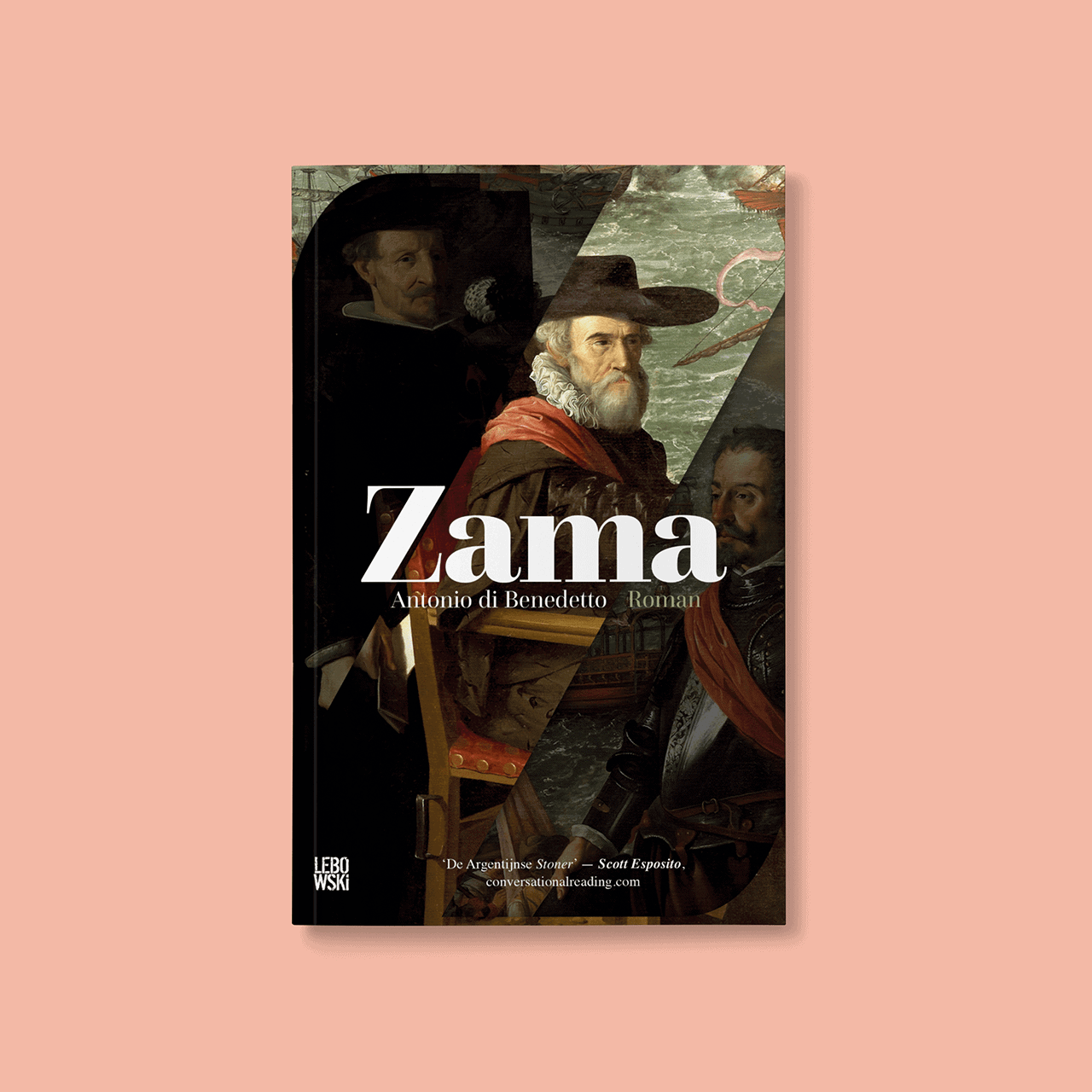 Zama_Thumb_front