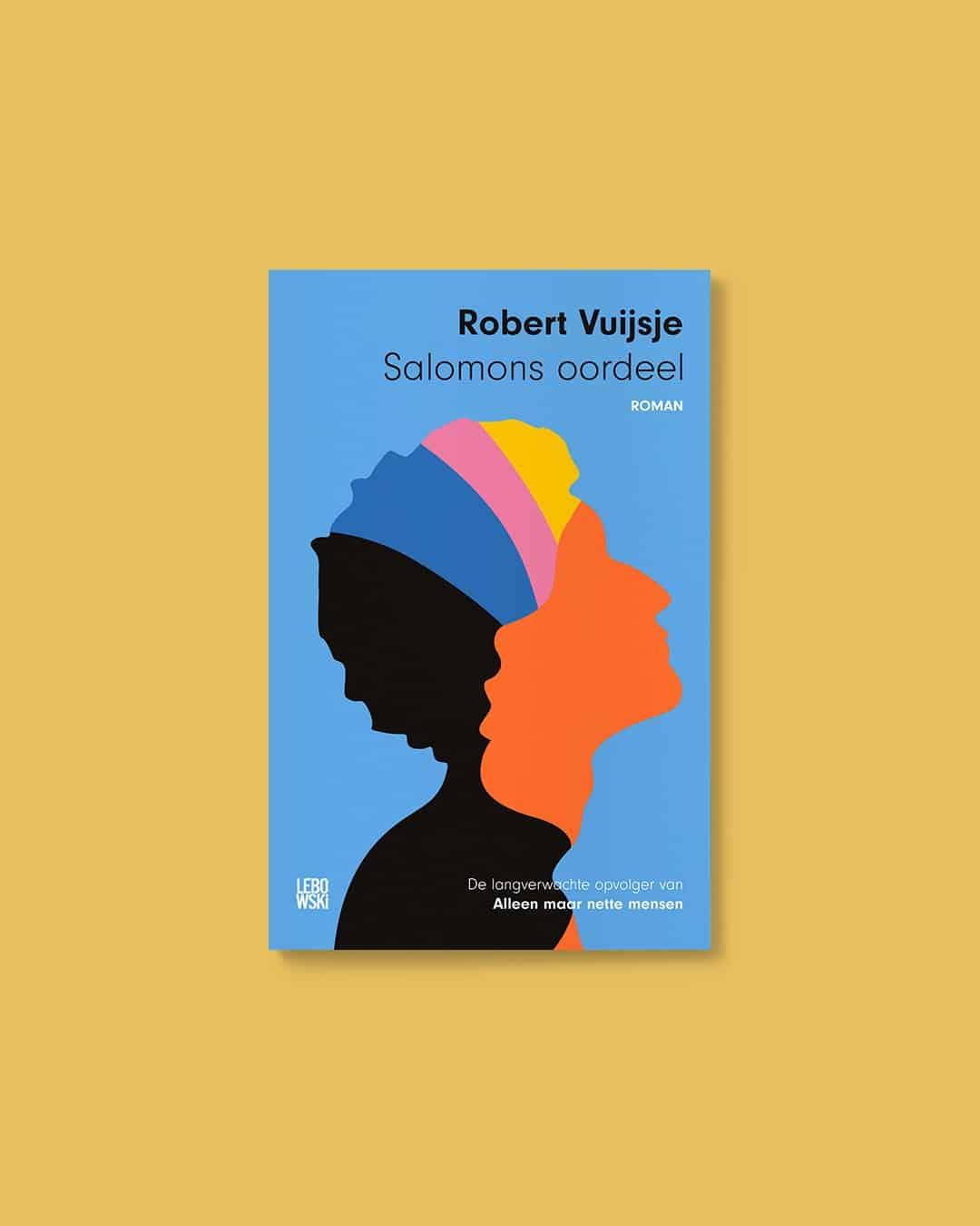 Book_cover_portrait_2019_newsizewebsite4