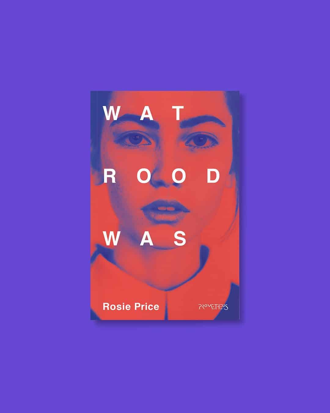Book_cover_portrait_2019_newsizewebsite5