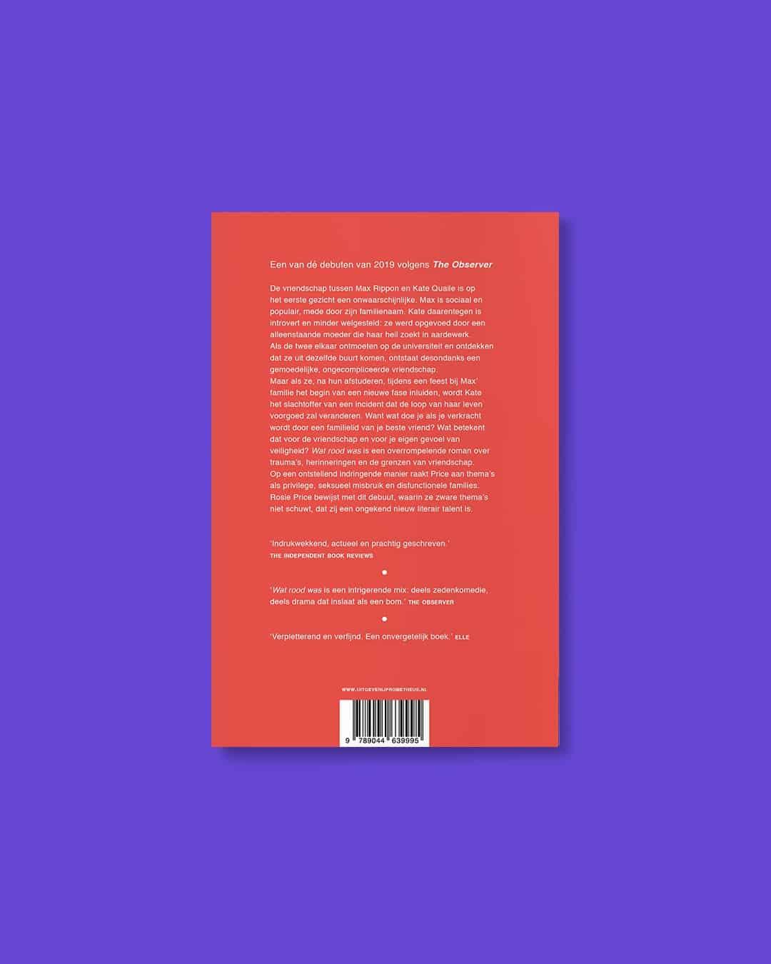 Book_cover_portrait_2019_newsizewebsiteWatRoodWas_back