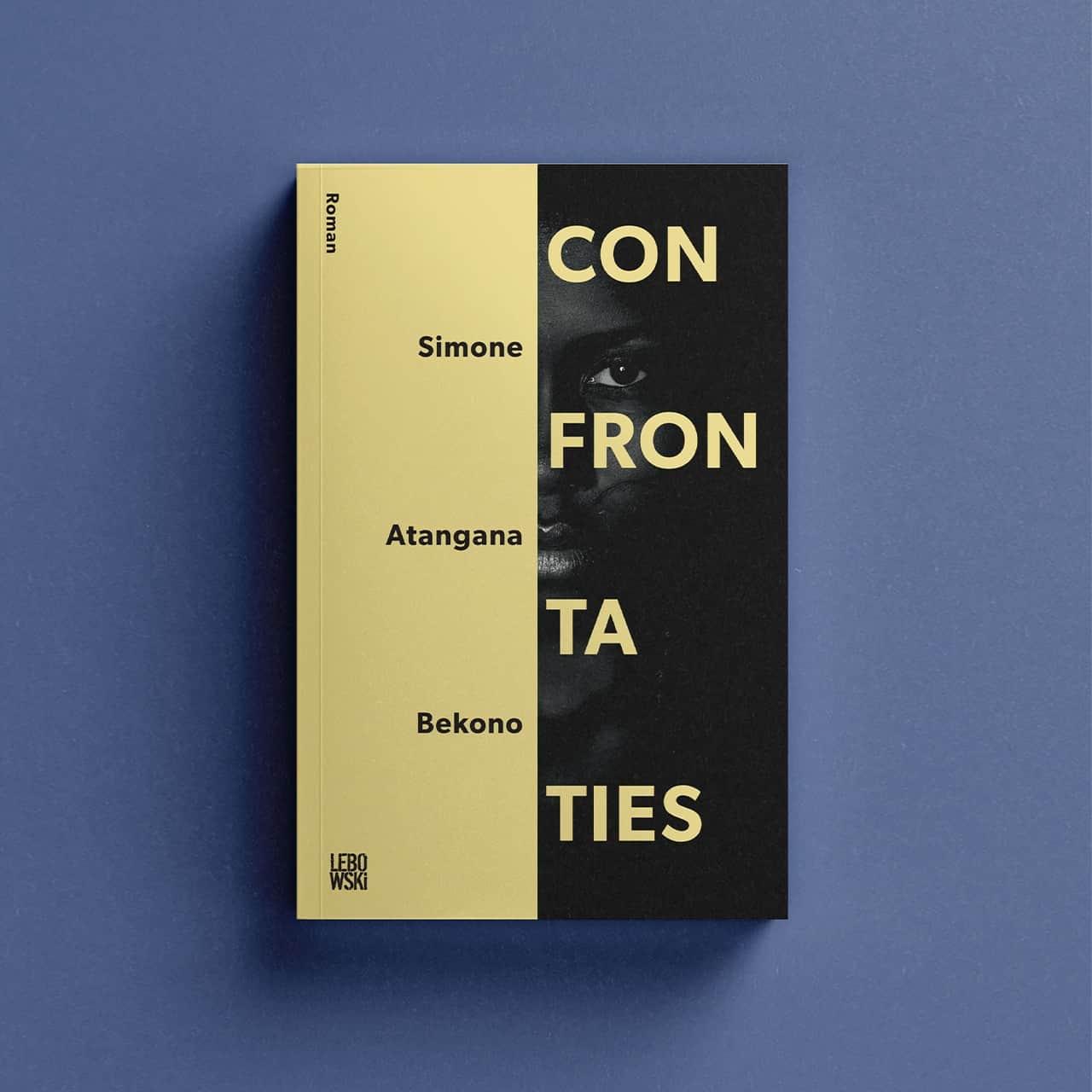 Confrontaties_front_
