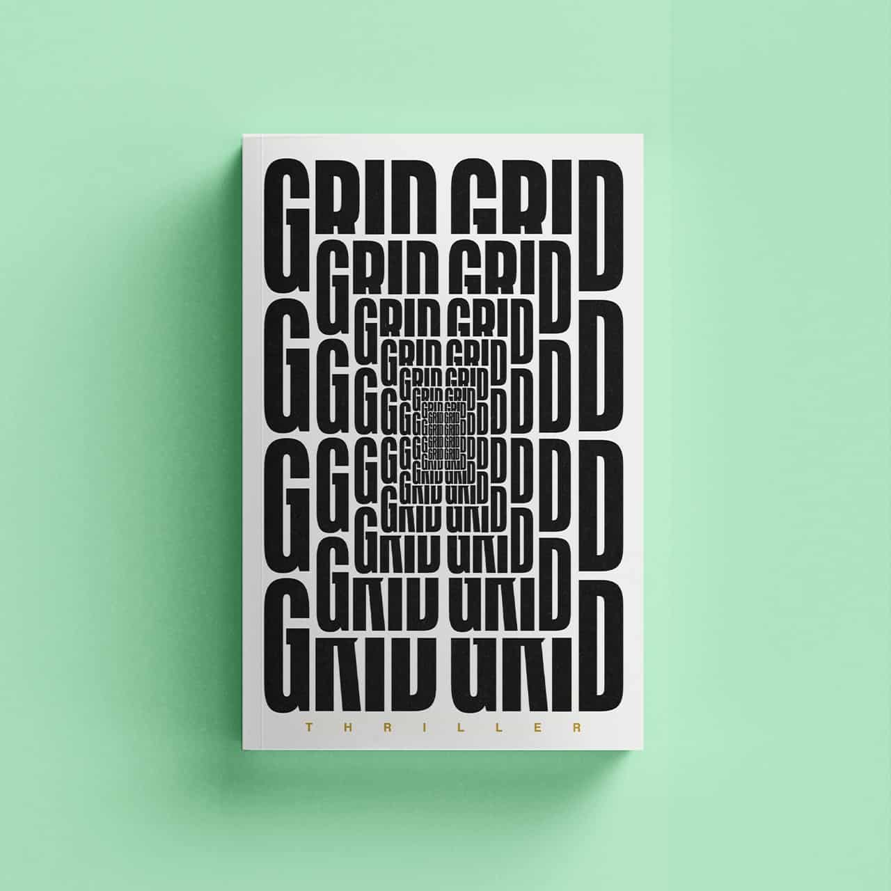 Grid_front_front