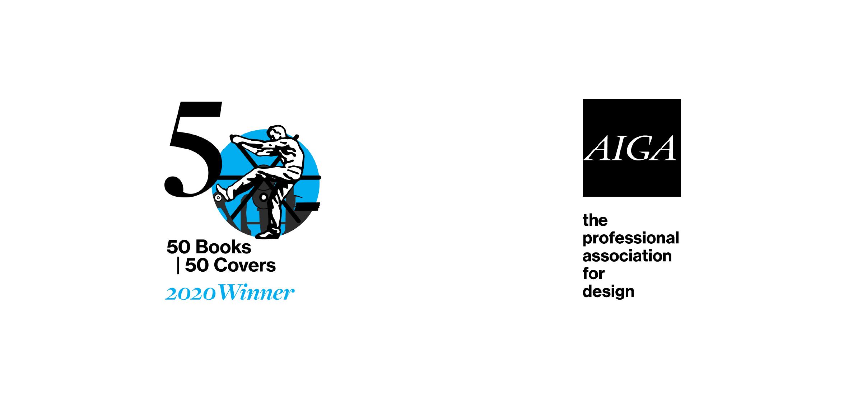 Logo_banner_1-copy