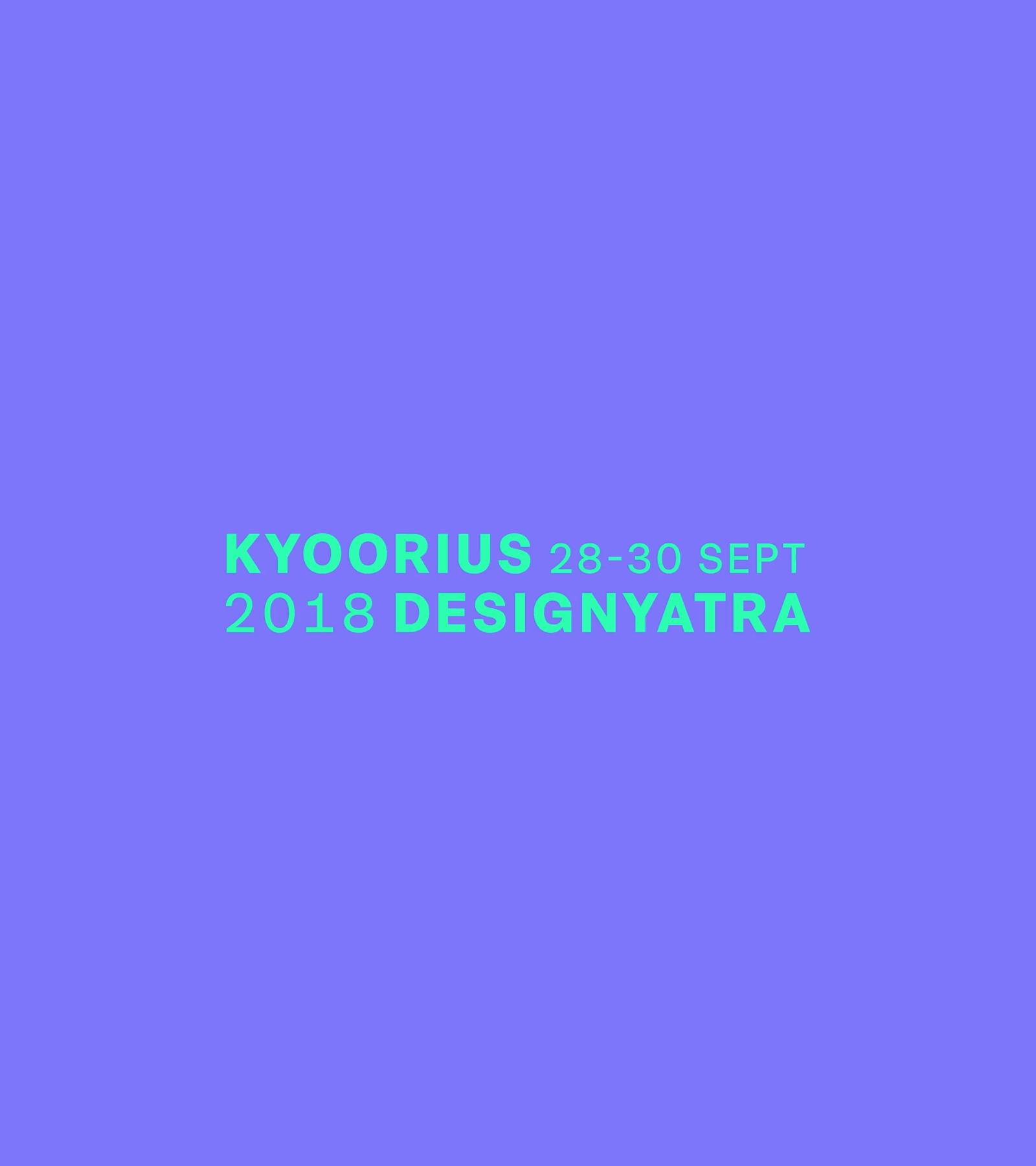 Kyoorius
